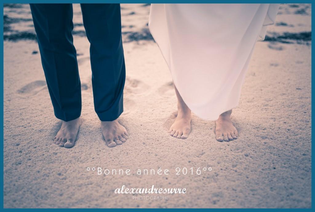 Alexandre Surre, photographe, reportage de mariage et entreprise